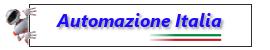 Automazione Italia